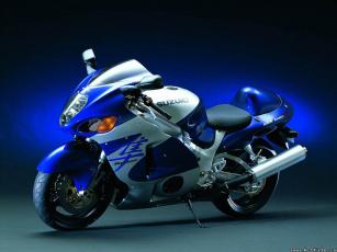 обоя suzuki, мотоциклы