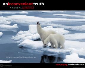 Картинка an inconvenient truth кино фильмы