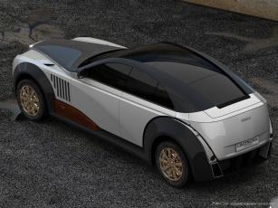Картинка автомобили castagna