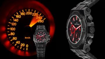 Картинка jack pierre бренды эксклюзив watch часы стиль