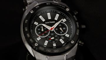 Картинка jack pierre бренды стиль часы watch эксклюзив