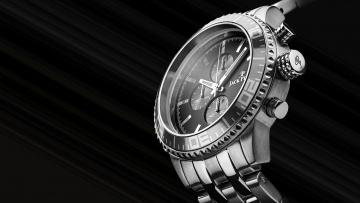 Картинка jack pierre бренды watch часы стиль эксклюзив