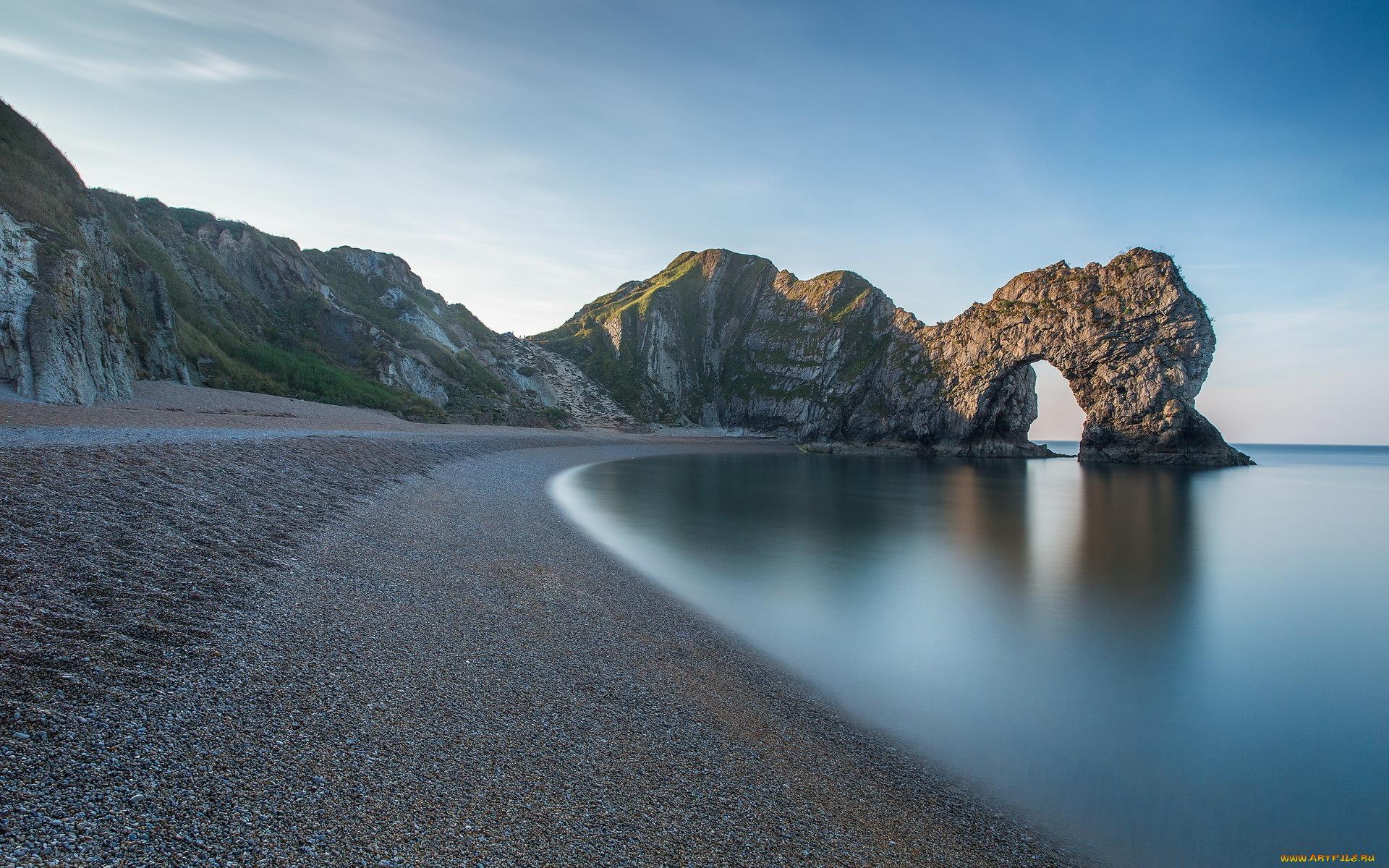 Скалы море природа  № 3800397 загрузить