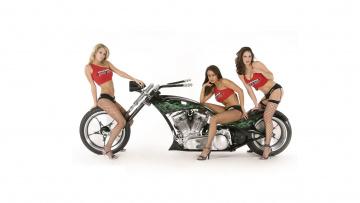 Картинка moto+girl+771 мотоциклы мото+с+девушкой moto girls