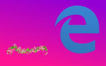 обоя компьютеры, google,  google chrome, фон, логотип