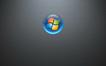 Картинка компьютеры windows vista longhorn