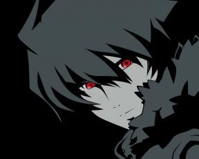 Картинка аниме innocent venus