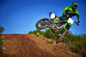 обоя спорт, мотокросс, скорость, гонки