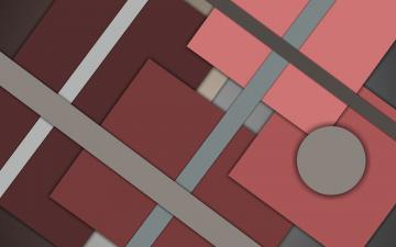 обоя векторная графика, графика , graphics, фон, узор, цвета, линии