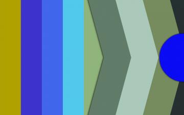 обоя векторная графика, графика , graphics, линии, цвета, фон, узор