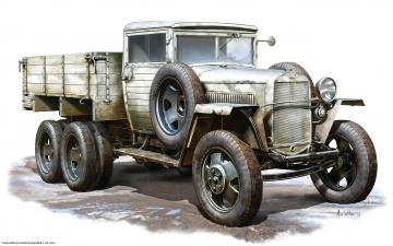 Картинка рисованные авто мото автомобиль