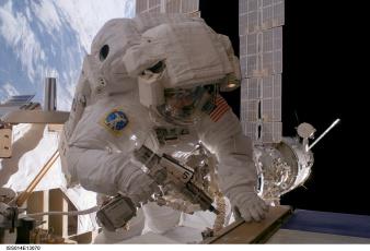 обоя космос, астронавты, космонавты, астронавт