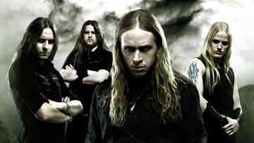 Картинка keep of kalessin музыка другое норвегия блэк-метал