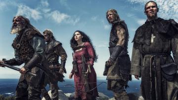 Картинка northmen +a+viking+saga кино+фильмы saga viking приключения a экшен викинги