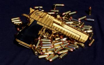 Картинка оружие пистолеты pistol