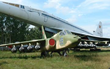 обоя авиация, памятники авиационных изделий, avia