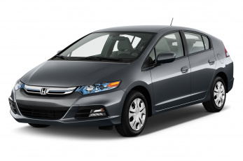 обоя honda insight 2014, автомобили, honda, 2014, insight