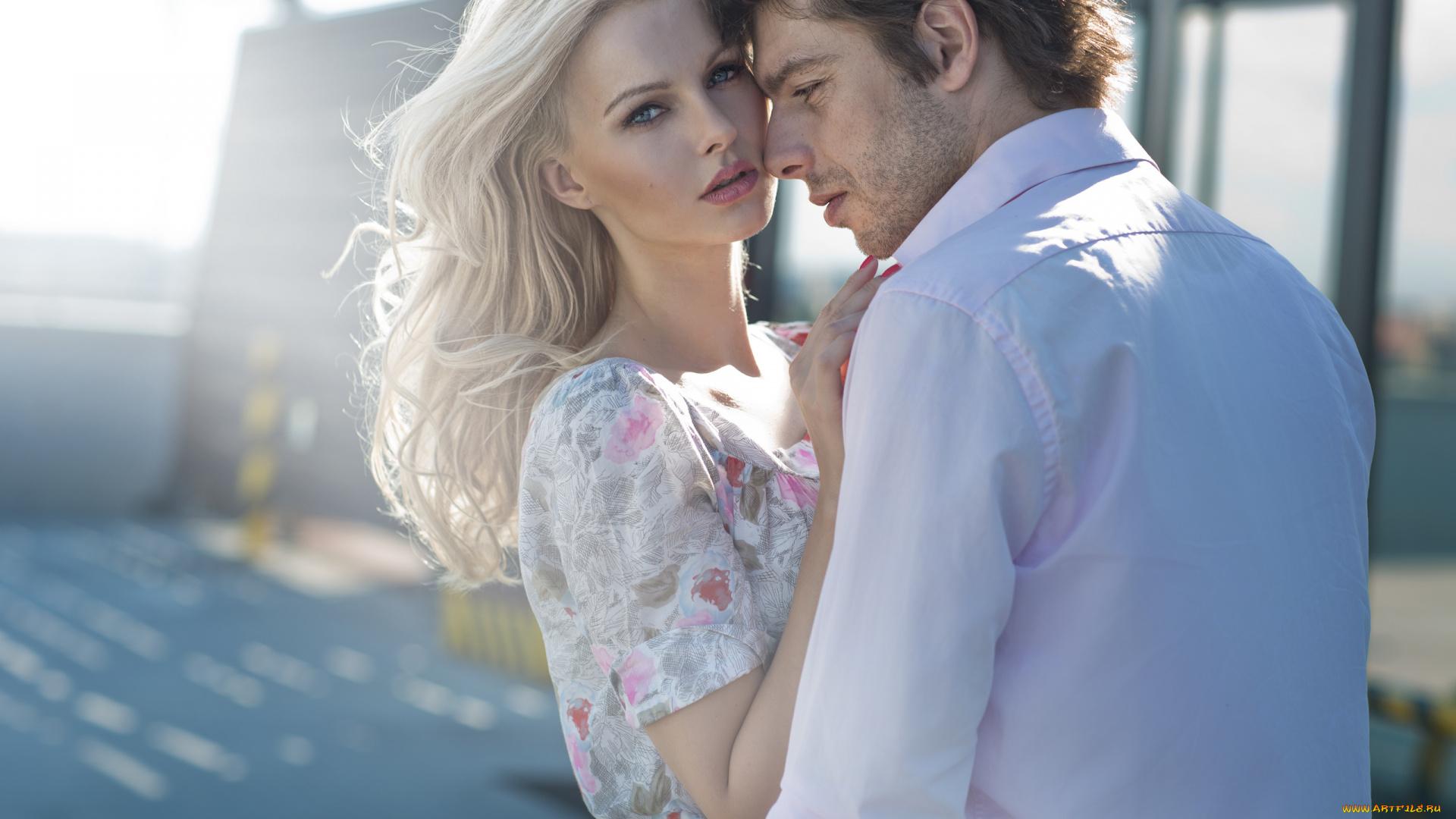 вина секс клип девушка блондинка ждала парня действительно