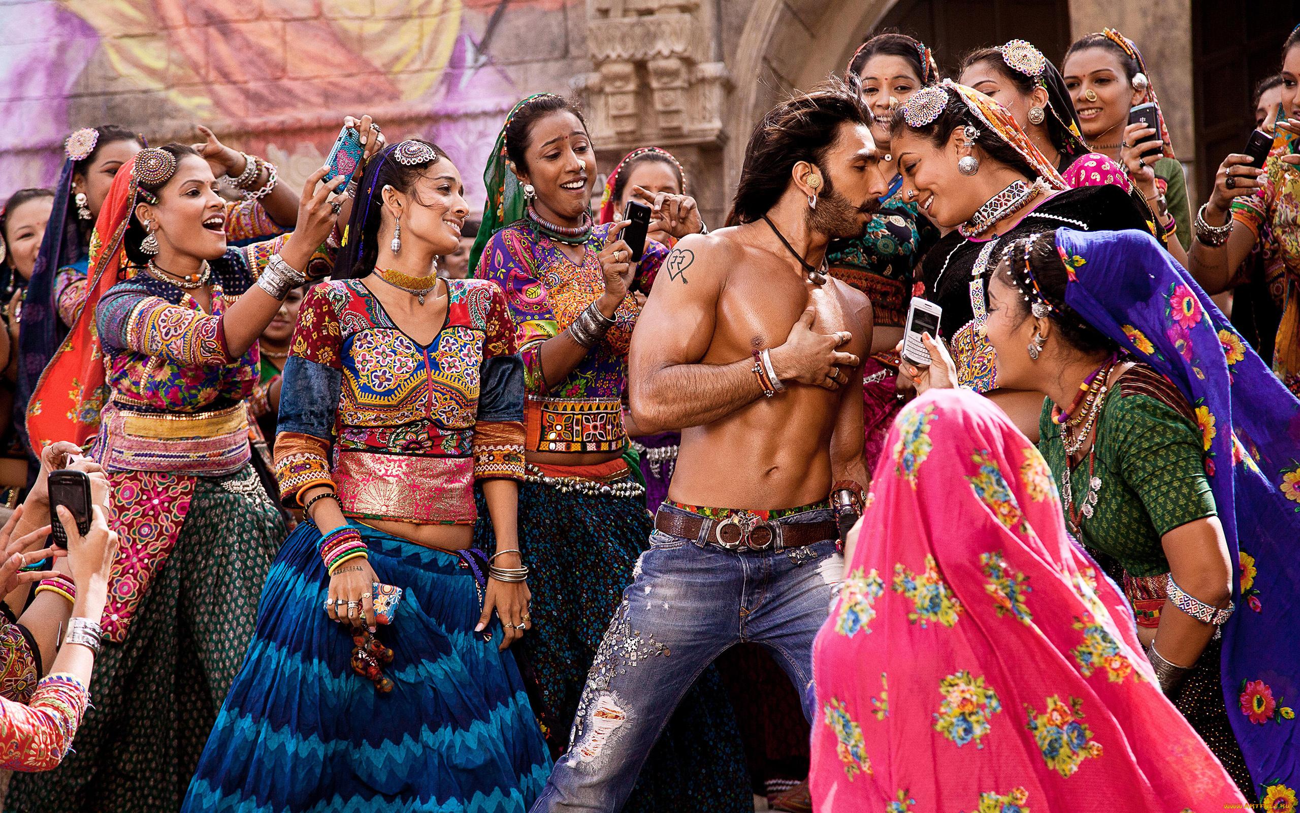 Кешн сцена фильм индийские
