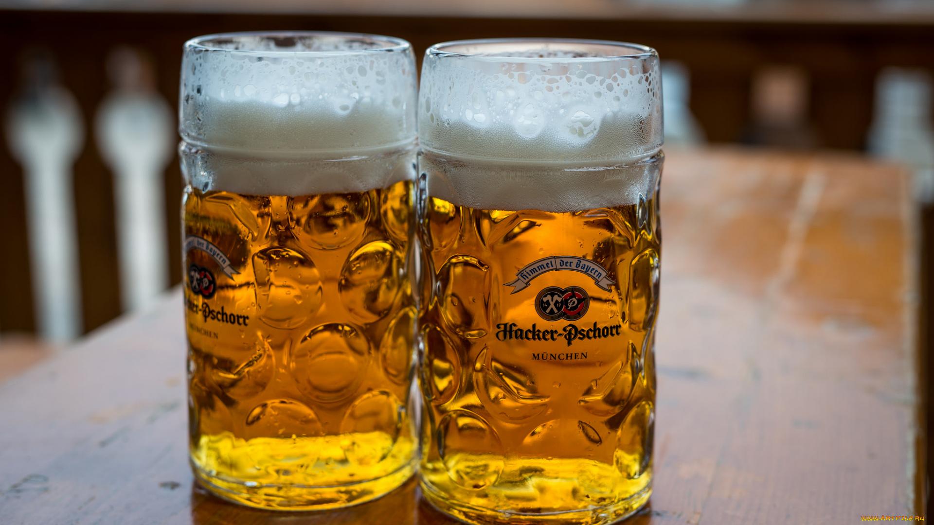 пиво бокал скачать