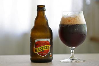 Картинка бренды бренды+напитков+ разное бутылка бокал пиво