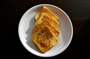 Картинка еда хлеб +выпечка тосты