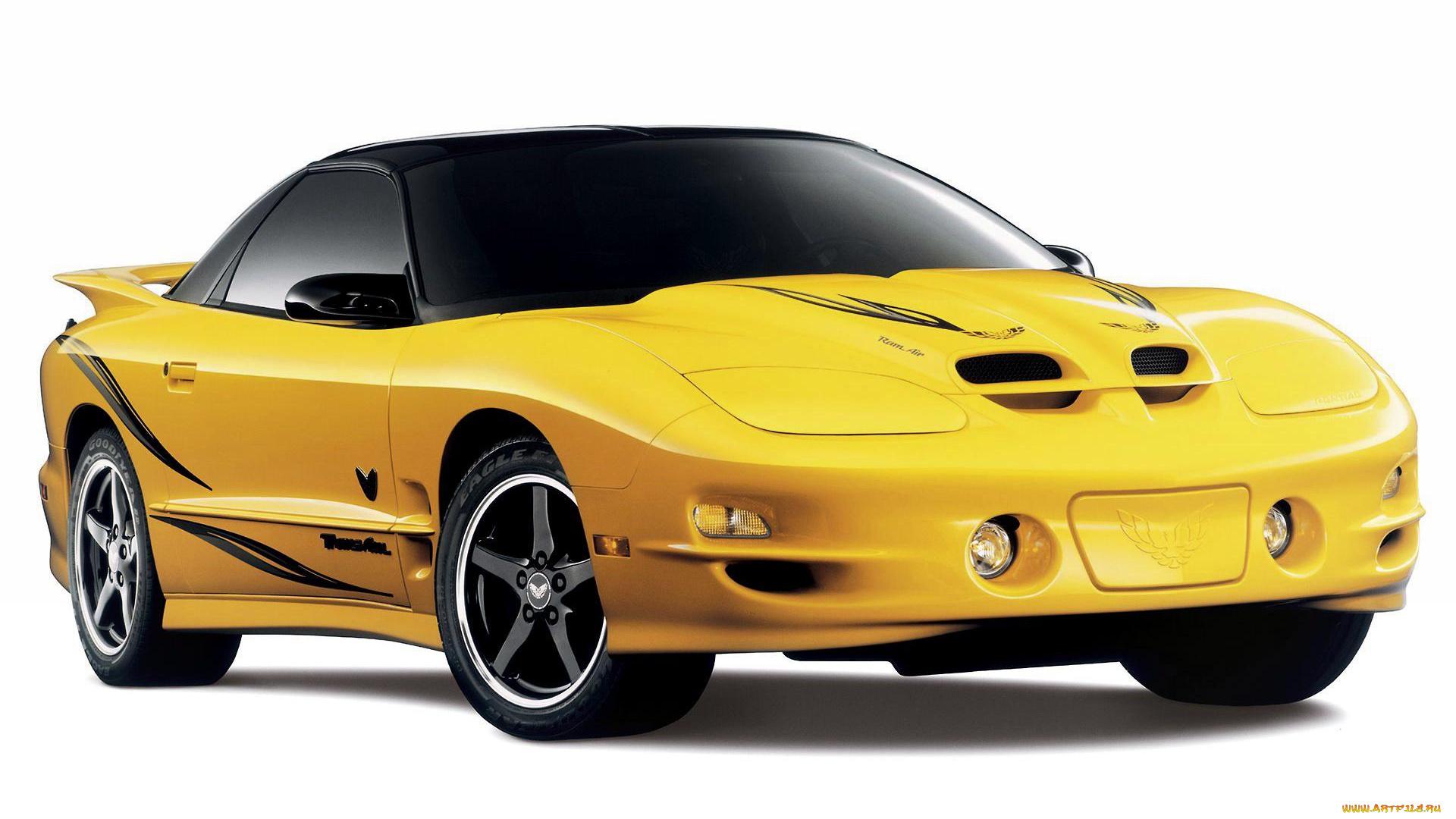 Картинка машины на прозрачном фоне