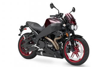 Картинка мотоциклы buell