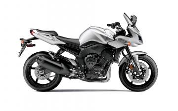 Картинка мотоциклы yamaha fz1 2011