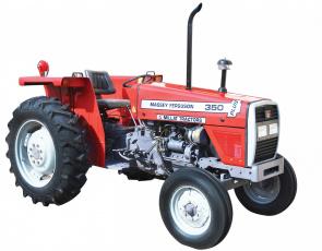 Картинка техника тракторы millat massey