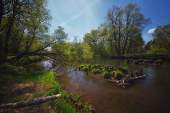 обоя природа, реки, озера, река