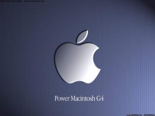 обоя компьютеры, apple