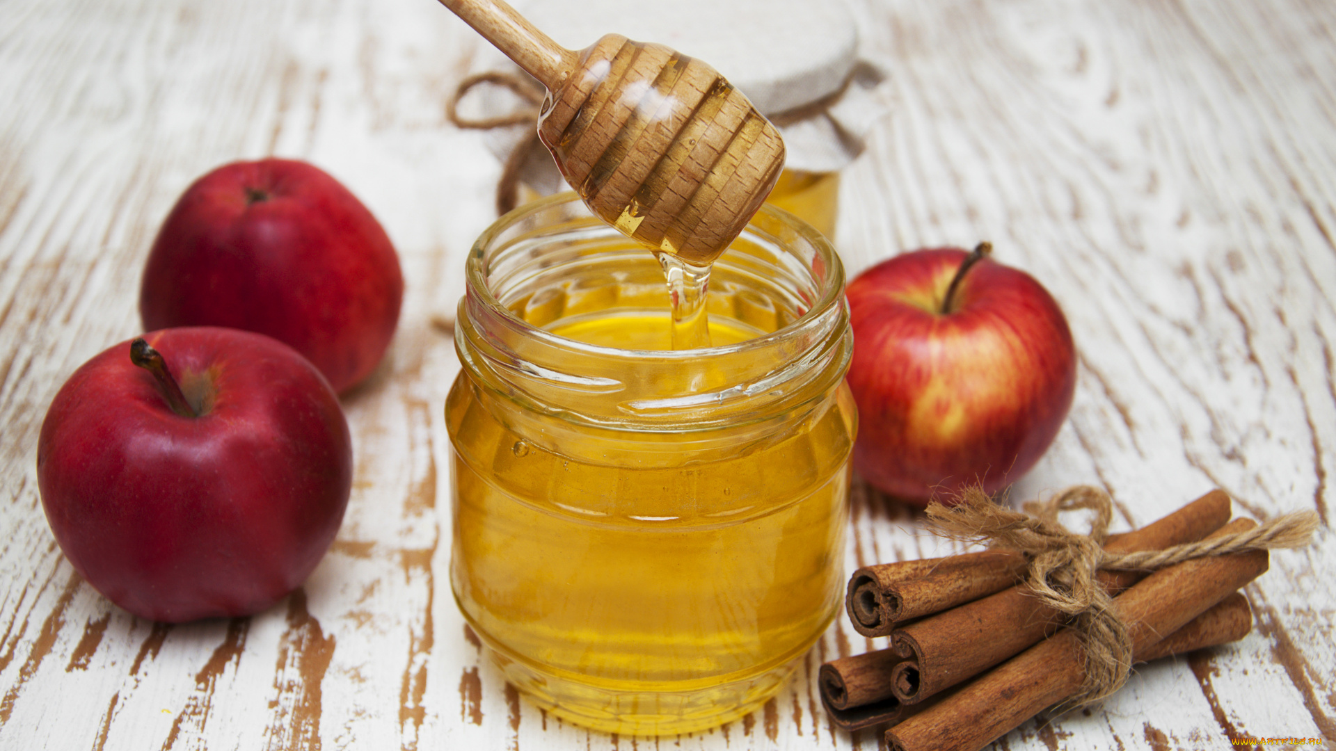 Медовый и яблочный спас картинки, аппетита
