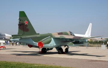 Картинка авиация боевые+самолёты площадка