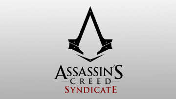 Картинка assassin's+creed+syndicate видео+игры -+assassin`s+creed +syndicate шутер action syndicate assassins creed синдикат кредо убийцы