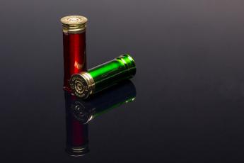 обоя оружие, пулимагазины, патроны