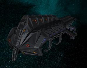 обоя 3д графика, космические корабли,  звездолеты , spaceships,  starships, космический, корабль, галактика, вселенная, полет