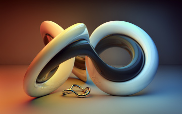 обоя 3д графика, абстракция , abstract, цвета, узор, фон
