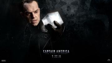 Картинка кино фильмы captain america the first avenger