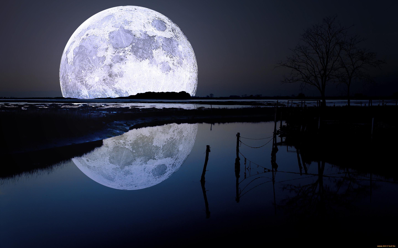 Юбилей, очень красивые картинки на ночь