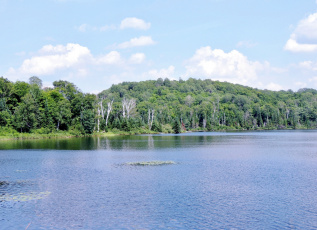 обоя природа, реки, озера, простор, река, вода