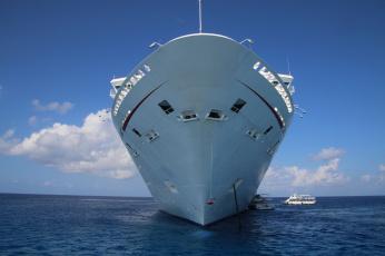 обоя корабли, лайнеры, лайнер, круиз