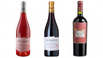 обоя бренды, бренды напитков , разное, вино, бутылки