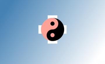 обоя векторная графика, другое , other, логотип, фон