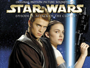 обоя starwars, кино, фильмы, star, wars, episode, ii, attack, of, the, clones