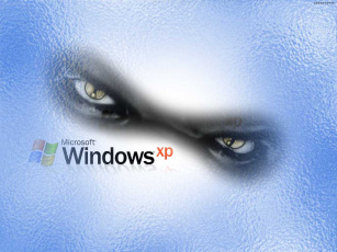 обоя windows, xp, компьютеры