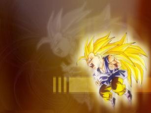 Картинка аниме dragon ball