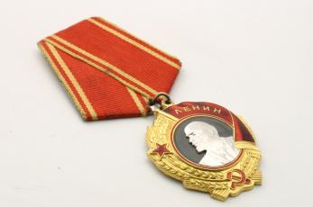 Картинка разное награды орден