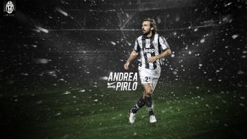 Картинка спорт футбол игрок снег