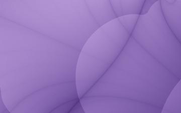 Картинка компьютеры desktop+decor сиреневый